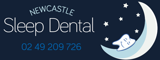 Newcastle Sleep Dental